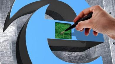 Photo of Comment activer «Inspecter l'élément» et «Afficher la source» dans Edge