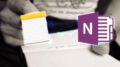 Photo of Apple Notes contre Microsoft OneNote: quelle application de prise de notes vous convient le mieux?