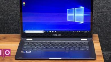 Photo of Les 9 meilleures applications pour votre nouveau PC Windows