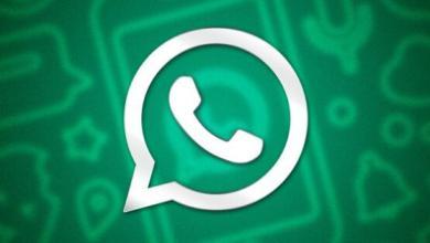 Photo of Ce hack transforme WhatsApp en stockage privé pour les fichiers et les notes