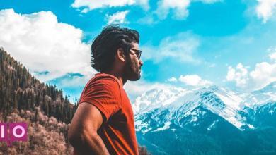 Photo of 4 habitudes pour renforcer votre confiance
