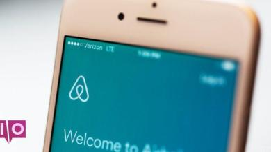 Photo of Airbnb veut créer des émissions de télévision pour convaincre les gens de voyager plus