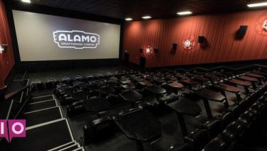 Photo of Alamo Drafthouse déploie son plan d'abonnement aux films Season Pass aux États-Unis