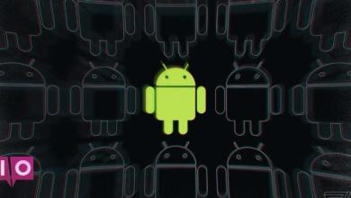 Photo of Android 101: comment libérer de l'espace sur votre téléphone