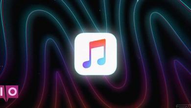 Photo of Apple acquiert la startup de développement d'artistes Platoon
