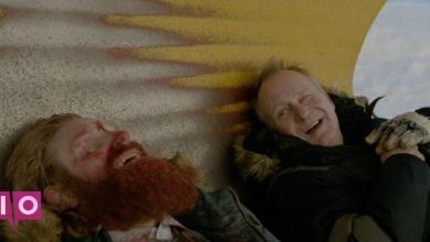 Photo of Ce week-end, diffusez la version originale de Cold Pursuit sur Netflix