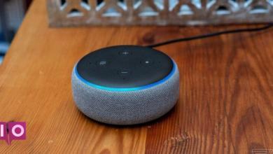 Photo of Comment changer la langue ou l'accent d'Alexa