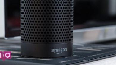 Photo of Comment configurer la lecture de musique multiroom avec Amazon Echo