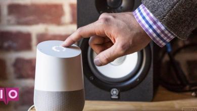 Photo of Comment entendre (et supprimer) chaque conversation enregistrée par votre Google Home