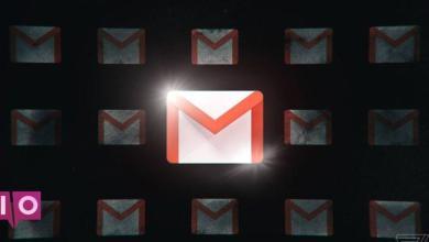 Photo of Comment planifier un e-mail dans Gmail