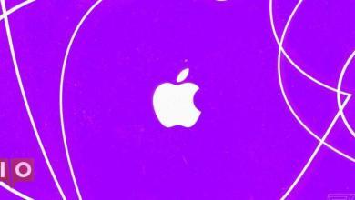 Photo of Comment réorganiser et supprimer vos applications dans iOS 13