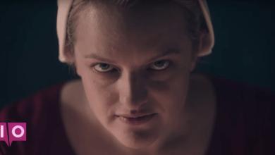 Photo of Dans la bande-annonce de la saison 3 de The Handmaid's Tale, la révolution arrive à Gilead