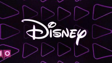 Photo of Disney élimine Disney Channel au Royaume-Uni, déplaçant les titres vers Disney Plus