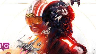 Photo of EA annonce Star Wars: Squadrons, un nouveau jeu de combat de chiens à la première personne