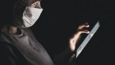 Photo of Facebook veut que vous obteniez les faits sur le coronavirus