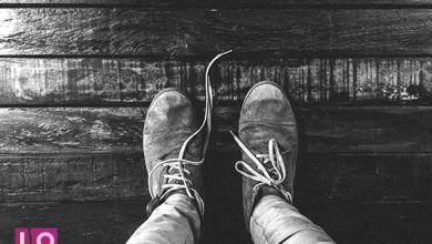 Photo of Faites ces 5 choses – si vous voulez une vie sans particularité