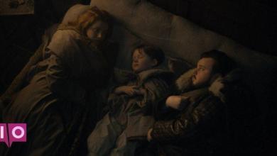 Photo of Il y a une faille dans la stratégie de combat de Winterfell sur Game of Thrones