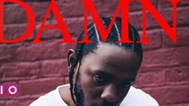 Photo of Kendrick Lamar vient de remporter un prix Pulitzer