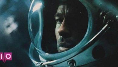 Photo of La première bande-annonce d'Ad Astra montre Brad Pitt qui part pour une odyssée spatiale
