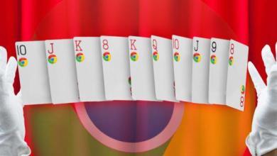 Photo of Les 10 meilleures extensions pour la gestion des onglets Chrome