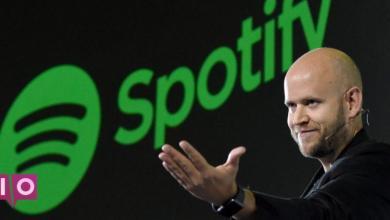 Photo of Les fichiers Spotify seront rendus publics car ils révèlent la croissance du nombre d'abonnés et les lourdes pertes