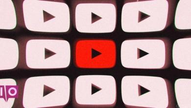 Photo of YouTube Music et YouTube Premium sont désormais disponibles en Inde