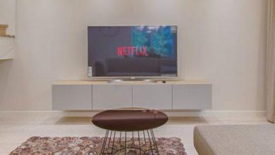 Photo of Non, Netflix n'offre pas d'abonnements gratuits en raison de Coronavirus