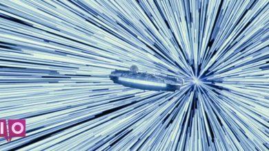Photo of Star Wars: The Rise of Skywalker sera disponible en streaming sur Disney Plus le 4 mai