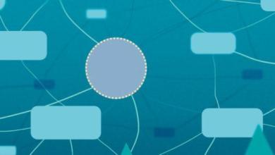 Photo of Transformez vos documents Microsoft en Mind Maps pour visualiser les concepts