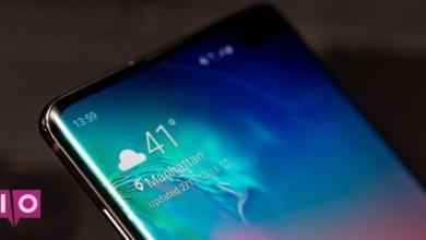 Photo of Voici où vous pouvez acheter le Samsung Galaxy S10