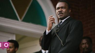Photo of Voici quelques films sur l'injustice raciale que vous pouvez regarder gratuitement