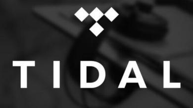 Photo of Vous pouvez maintenant diffuser de la musique Tidal directement depuis Plex