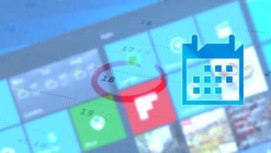 Photo of Boostez votre calendrier Windows 10 avec ce guide