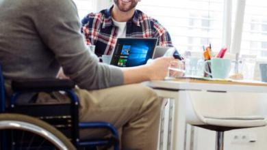 Photo of Un bref guide des outils d'accessibilité de Windows 10