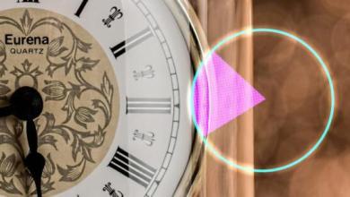 Photo of Utilisez la règle de gestion du temps 80/20 pour hiérarchiser vos tâches