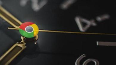 Photo of 13 extensions Chrome négligées qui réduisent les clics et font gagner du temps