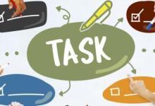Photo of Comment créer instantanément des listes de tâches partageables (aucune inscription requise)