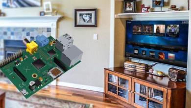 Photo of Installez Kodi pour transformer votre Raspberry Pi en centre multimédia domestique