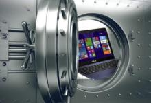 Photo of Le meilleur logiciel de sauvegarde pour Windows