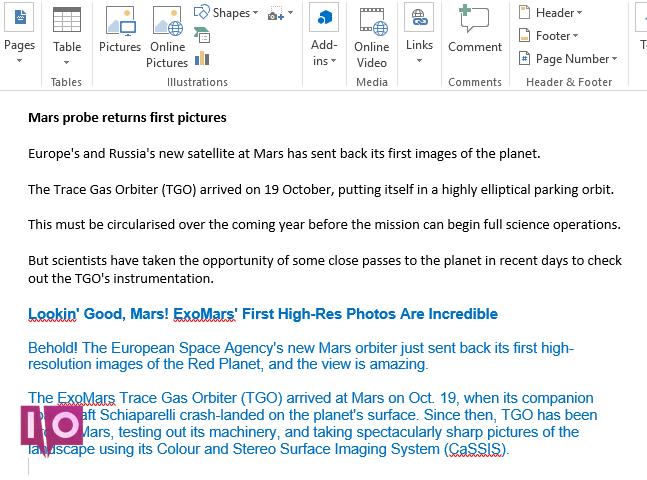 Microsoft Word fusionné final