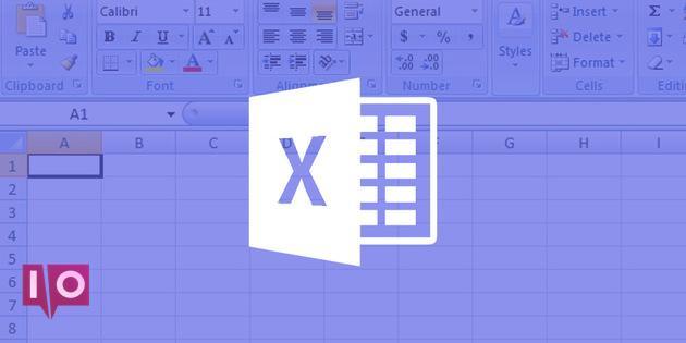 5 cours essentiels pour vous aider à maîtriser la suite Microsoft PowerPoint Stacksocial
