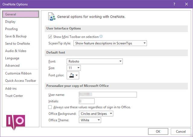 onenote-interface-desktop-settings