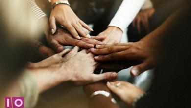 Photo of Adopter la diversité, accroître l'inclusion: 3 façons de rendre votre organisation plus accueillante pour tous