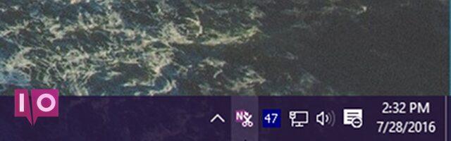 onenote-system-tray-icon