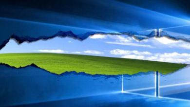 Photo of Comment mettre à niveau de Windows XP vers Windows 7 ou 10