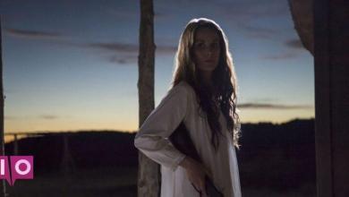Photo of Godless de Netflix livre ce que le nouveau film des frères Coen a promis pour la première fois