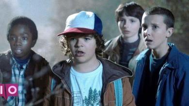 Photo of La saison 3 de Stranger Things arrivera en juillet