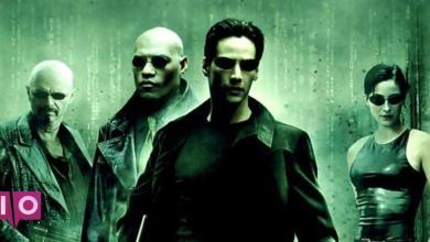 Photo of Le réalisateur de John Wick 3 dit que les Wachowski travaillent sur un autre film Matrix