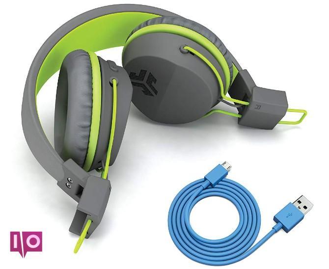 Les 7 meilleurs écouteurs Bluetooth que vous pouvez acheter Les meilleurs écouteurs Bluetooth JBL Audio Neon
