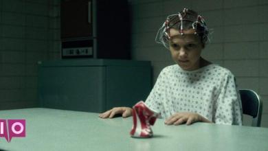 """Photo of Netflix dit que la saison 3 de Stranger Things """" vaudra la peine d'attendre """""""